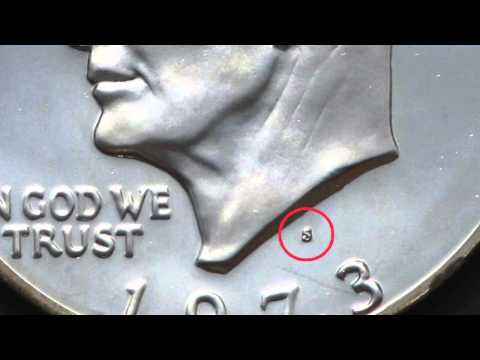 The Silver Eisenhower Dollar as Bullion