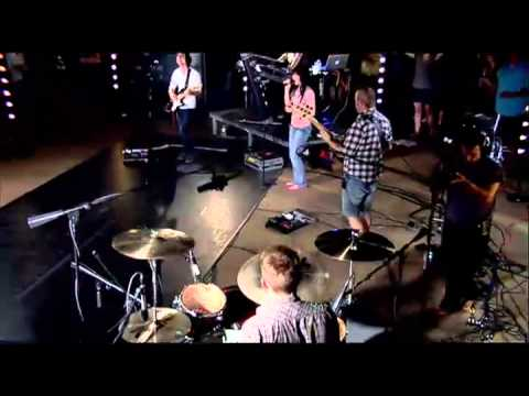 Rooftops - Kim Walker Smith - Jesus Culture Prayer Meeting
