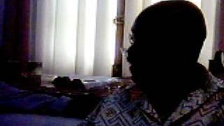 kofi dadzie and ebo taylor on politics of uhuru band including queen elizabeth and fela anikulapo kuti