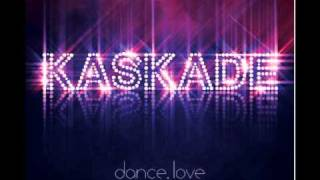 Kaskade & Adam K. - Raining (Dance.Love Edit) [feat. Sunsun]