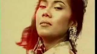 Download lagu AKU BUKAN HIDANGAN_xvid.mp4