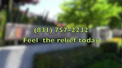Back Pain, Neck Pain & Headache Relief Center Tour