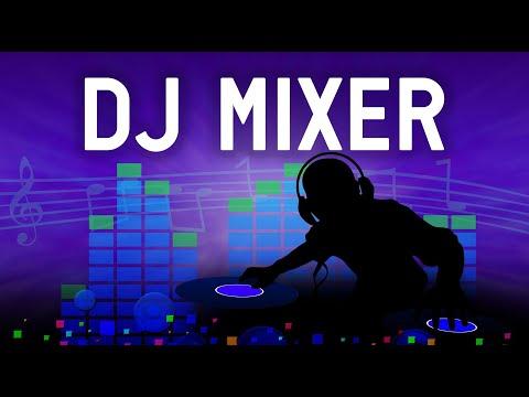 DJ Khelaiya | Non Stop Remix Garba | Navratri Special 2018