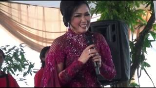 Download Lagu Bangbung Hideung edisi kerasukan, Rika Rafika Live Performance, Focus Art Prod. mp3