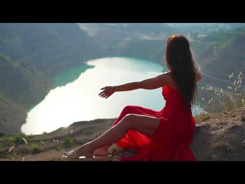 Dj Artush - Crazy Duduk (Exclusive 2021)
