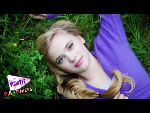Top 10 Most Beautiful Teenage Celebrities in The World in 2015 - 2016 || Pastimers