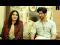 Vidyut Jamwal Adah Sharma Commando 2 Will Be A