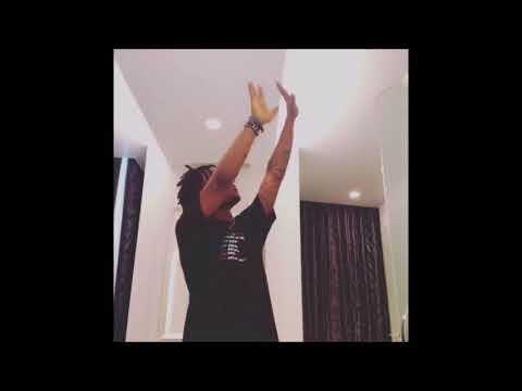 Lil Uzi Vert - New Patek On My Wrist Dance (10 HOURS) Mp3