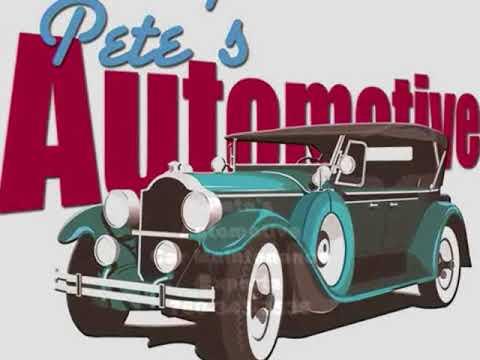 La Quinta Auto Parts >> Napa Auto Parts Care Center Repair Shop Palm Springs Palm