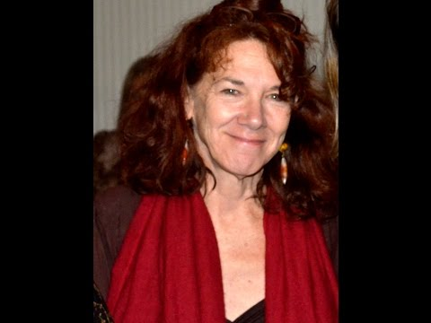 Craft Talk: Mary Ruefle, On Erasure: Visual and Textual