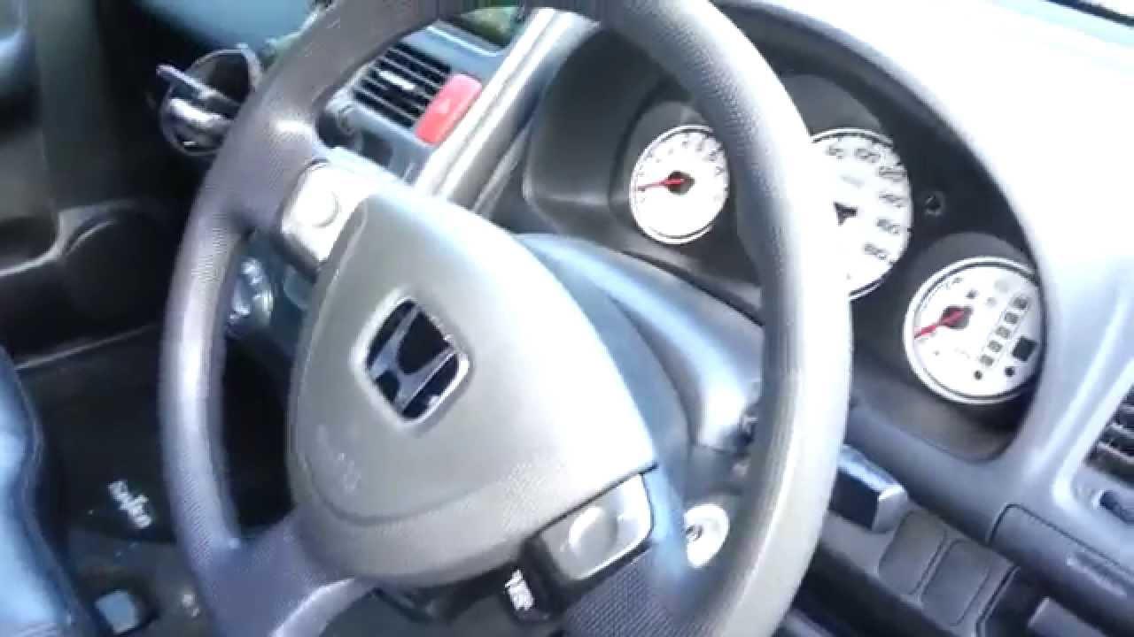 На сайте авто. Ру всегда можно купить хонда мобилио спайк недорого. Невысокая стоимость автомобиля honda mobilio spike на авто. Ру.