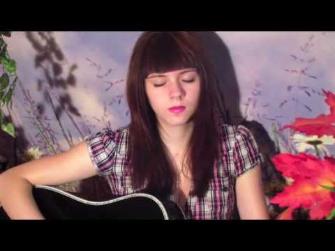 Great White - Save your love - Dana Marie - Cover - live in HD