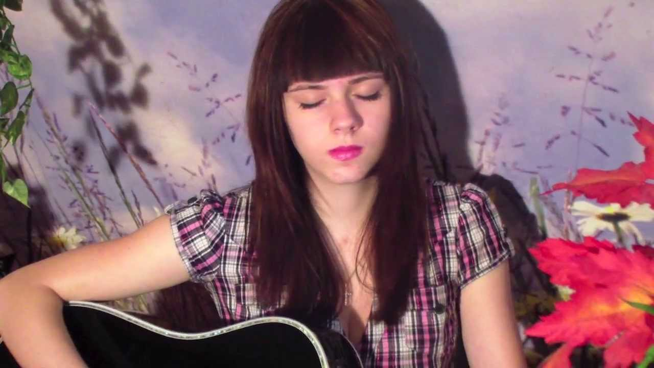 great-white-save-your-love-dana-marie-cover-live-in-hd-dana-marie-ulbrich