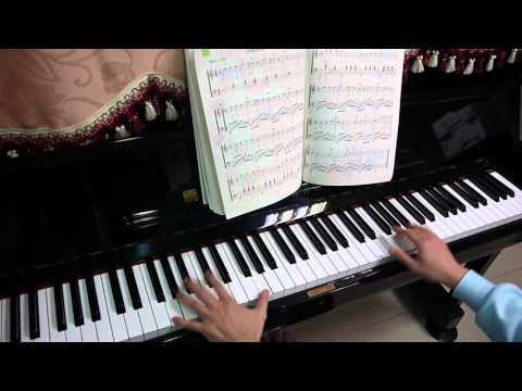 Dm76 Piano Chord Chordsscales