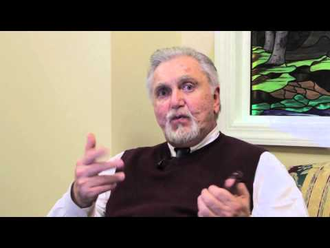 Immigration Marriage Lawyer - The Fraud Interview - New York & New Jersey