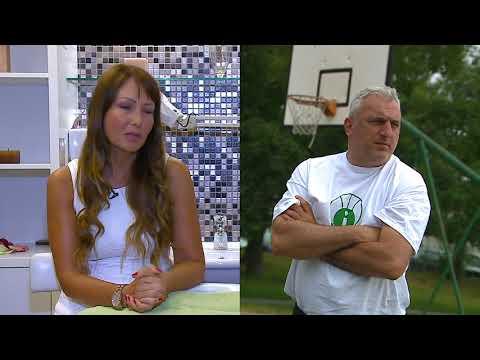 Luka Dončić: Čudežni deček košarke