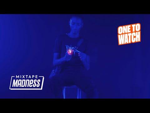 Skel Jug - Paid Off (Music Video) | @MixtapeMadness