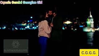 შენ ხარ სიყვარული _ shen xar siyvaruli _ sizmari