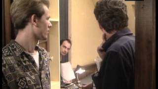 """Movie Trailer - The Making Of """"Dead Poets Society"""" 
