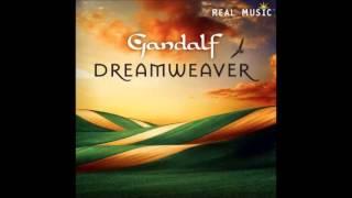 Gandalf - Written in the Stars (Part 1)
