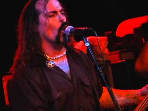 Deicide - Doomsday L.A. - Live at the Knitting Factory [Full Show]