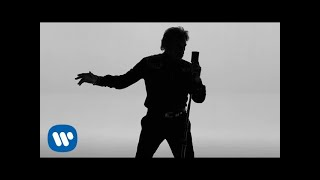 Johnny Hallyday - De L?Amour (Clip officiel) #DeLAmour