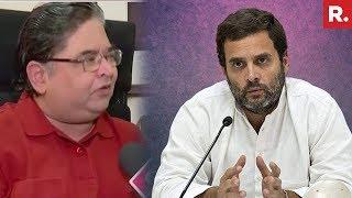Savarkar's Family To Take Legal Action Against Rahul Gandhi | #RahulSavarkarInsult