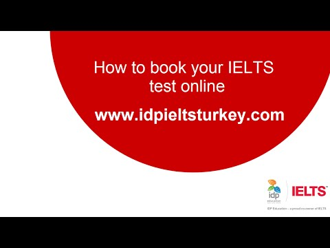 IELTS Master Class by Gulnara Wong (March 6, 2016).