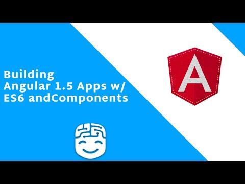 angularjs tutorial torrent download