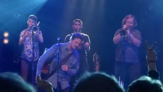 Sturgill Simpson - In Bloom (Live @ Roskilde Festival, July 2nd, 2016)