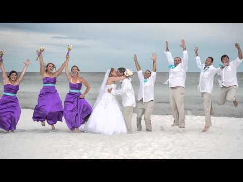 panama-city-beach-wedding-company---the-mansion