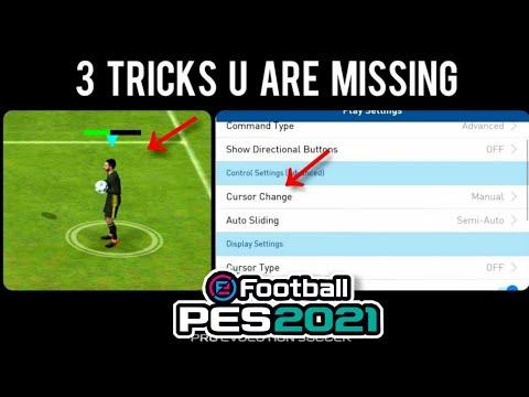 3 TRICKS You