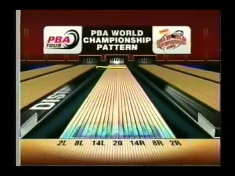 085b7b8c54 Bowlers | Patrick Allen | PBA.com
