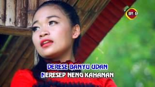 Kangen Kuto Batu - Francisca (Official Music Video)