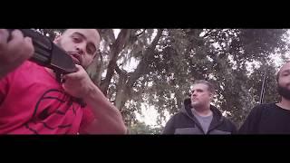 WhatsGoodieItsYG - SHOTTI (Jaytaz Films)