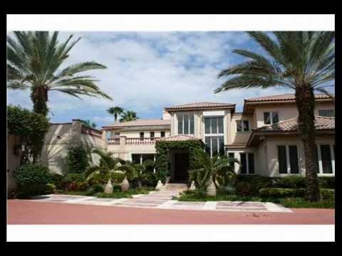 Jupiter, Tequesta, Jupiter Island Florida Immobilien zu verkaufen. German Speaking Realtor.
