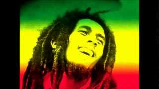 Bob Marley - All In One