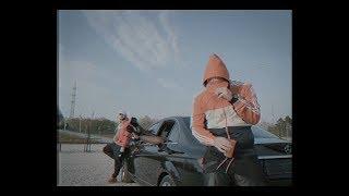 Essemm - Ez nem egy verseny ft. Fiatal Veterán (Official Music Video)