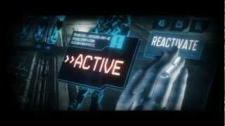 Halo 4 - Finish Line Trailer
