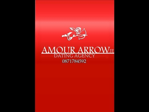 arrow ireland's leading dating agency
