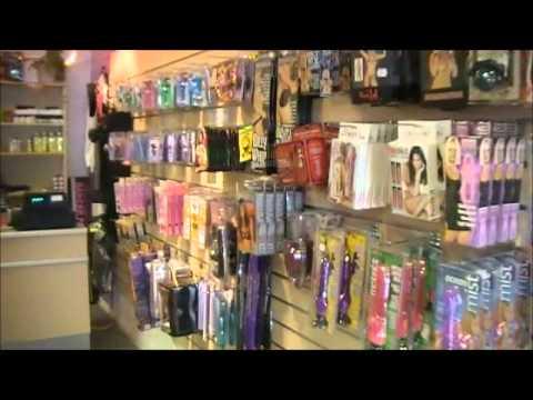erotikk butikk erotiske butikker oslo
