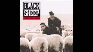Watch Black Sheep Black With NV video