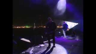 NEW ORDER - TEMPTATION+BLUE MONDAY+WORLD IN MOTION (Live) [1998] Yko