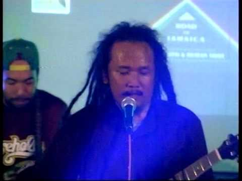 Den Basito and The Human Tribe - BABI NGEPET