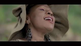 Hellenah ken - Jibu Lipo (Official Video)