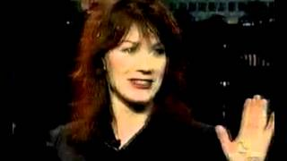 Philly After Dark/Midnight 1999 Nancy Wilson from Heart