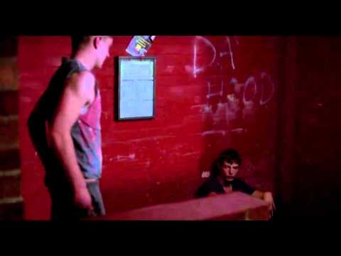 Trailer do filme The Goob