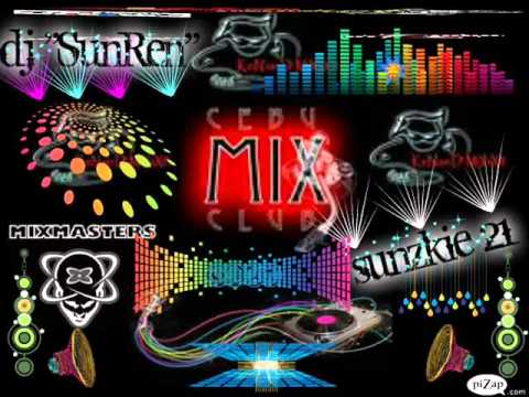 nonstop disco remix 2013 dj Jomar ft. dj sunren.wmv