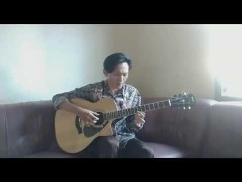 [fls2n-2020]-gitar-solo---warung-pojok-_-fazrian-asikin-sman-1-haurgeulis-kab-indramayu-jawa-barat