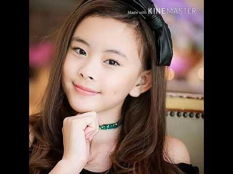 foto---foto-cute- marcha-sharapova-&-clarice-cutie